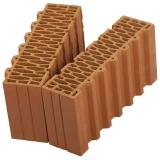 Блок строительный крупноформатный