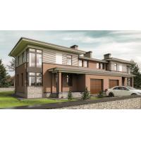 Жилые дома на продажу