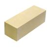 Кирпич М150 силикатный желтый лицевой колотый 250х60х88мм 460шт.