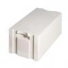 Блок из ячеистого бетона  625х200х400мм./40шт./2,0м.куб. D400 B2,5 F100 (PORITEP) ГОСТ 31360-2007