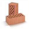 Кирпич керамический/утолщенный/рядовой/пустотелый М150 216 шт./упак БЗКСМ