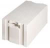 Блок из ячеистого бетона  625х200х400мм./40шт./2,0м.куб. D500 B3,5 F100 (PORITEP) ГОСТ 31360-2007