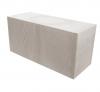 Блок из ячеистого бетона  625х250х300мм./40шт./1,875м.куб. D600 B3,5 F100 (PORITEP) ГОСТ 31360-2007