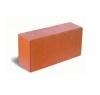 Кирпич М150 силикатный оранжевый лицевой колотый 250х60х88мм. (ваг. 460шт.)