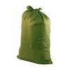 Мешки ПВХ (зеленые)
